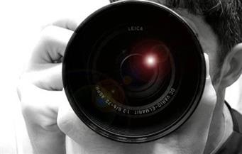 وائل وجدي.. كاميرا تصوّر ما خفي منا