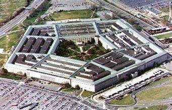 مسئولة بالبنتاجون: أمريكا لا تشكل تحالفا عسكريا ضد إيران في الخليج