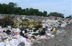 """""""الصحة العالمية"""": التلوث البيئي يودي بحياة 1.7 مليون طفل سنويًا دون سن الخامسة"""