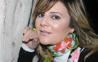 رانيا محمود ياسين توضح لأول مرة حقيقة خلافها مع ابنة رجاء الجداوي