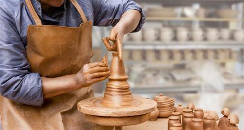 تحديث الصناعة  و الثقافي البريطاني  يقيمان مسابقة لعمل تصميمات لمعرض  كريتيف إيجيبت  -
