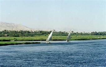 وثيقة سرية.. أمريكا تكتب تقريرًا عن حفظ مصر لنهر النيل في السودان ومطالبة الري بمبلغ نصف مليون قرش