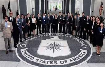 اكتشاف 7 مواقع تجسس للمخابرات الأمريكية