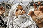 هيئة مسيرات العودة تعلن عن رحلة بحرية من غزة لتحدي الحصار الإسرائيلي
