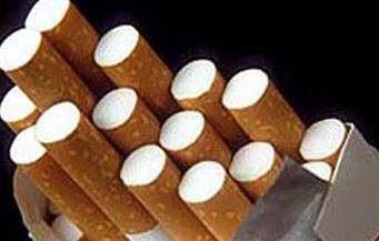 رئيس شعبة الدخان:ارتفاع أسعار الكهرباء وتكلفة الإنتاج وراء رفع أسعار السجائر المحلية