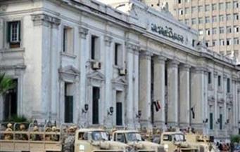 """جنايات الإسكندرية تحيل قاتل الطفلة """"سندس"""" بالإسكندرية للمفتي"""