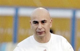 المحكمة تقرر انقضاء الدعوى الجنائية ضد حسام حسن في واقعة التعدى على مصور الداخلية