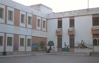 """بيان عاجل للحكومة بسبب """"كارثة"""" سقوط أسانسير مستشفى بنها"""