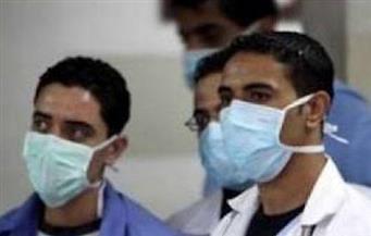 حقيقة ظهور إنفلونزا الخنازير في بعض المدارس.. وهل توجد حالات بحميات العباسية؟