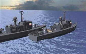 سفن إيرانية تتجه لأمريكا الجنوبية.. والولايات المتحدة تتربص