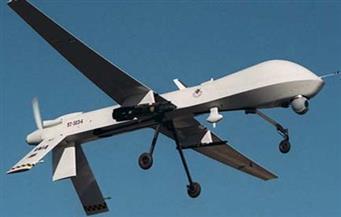 طائرة أمريكية دون طيار تقتل اثنين من قادة شبكة حقاني في باكستان
