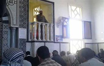 """""""البحوث الإسلامية"""": 2100 قافلة دعوية وتنموية خلال 2016"""