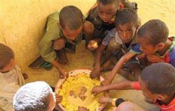 في بيان عاجل لوزير التموين.. معاش الفقراء يكفي لشراء كيلو ونصف أرز فقط يوميا لمدة شهر