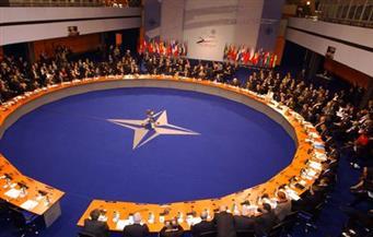 """""""دفاع الناتو"""" يجتمع اليوم لمناقشة العدوان التركي في سوريا"""