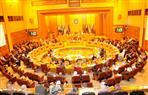 وزراء الصحة العرب: إطلاق وثيقة إعلان القاهرة بإعلان عام ٢٠١٧ عام صحة المرأة العربية