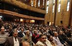 """""""عمومية طارئة لأطباء القاهرة"""" لمناقشة اللائحة التنفيذية لقانون المستشفيات الجامعية"""