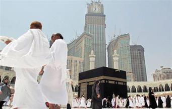 السعودية تطلق تحذيرات صحية لحجاج بيت الله الحرام