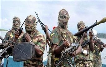 اشتباكات دامية بين انفصاليي بيافرا وقوات الأمن النيجيرية