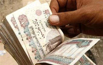 بدء تطبيق ضريبة القيمة المضافة في أكتوبر بحصيلة مستهدفة 20 مليار جنيه