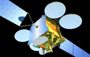 الصين تصمم مركبة فضاء لإطالة العمر التشغيلي للأقمار الصناعية
