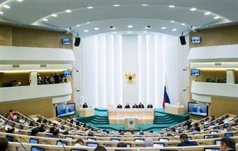 روسيا: سنرد بالمثل على عقوبات الولايات المتحدة السياسية