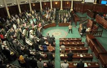 أكبر حزب إسلامي بالجزائر يقرر مقاطعة جلسة البرلمان.. غدا