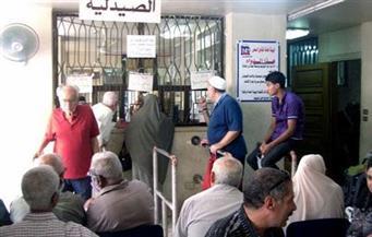 قانون التأمين الصحي الشامل.. المصريون على طريق الحصول على خدمات طبية لائقة