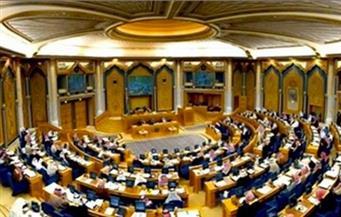 خفايا الصراعات السياسية في قصر تافريشسكي.. ودور مصر في البرلمان الدولي