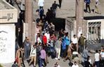 """بدء تسليم مظاريف المدينة الجامعية بالأزهر غدا.. و""""شعلان"""" يعلن إجراءات التسكين"""