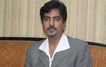 """جمال عبدالناصر: لا أستطيع تقييم تجربة """"ليالى الحلمية"""" وأحلم بتجسيد شخصية خالد بن الوليد"""