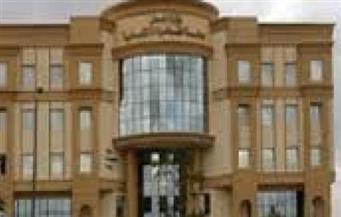 """9 مارس.. استكمال محاكمة 24 محاميًا لاتهامهم بـ""""إهانة القضاء"""" في المنيا"""