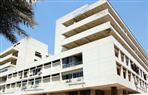 مستشفيات جامعة عين شمس توفر خدمة الطب عن بعد