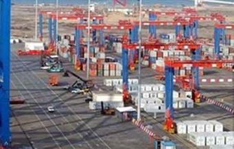 خبراء: الرئيس السيسي دوره واضح في تفعيل أجندة التنمية الإفريقية بالتعاون مع الصين