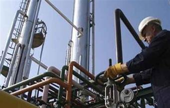 390 مليار دولار قيمة عائدات صادرات الذهب الأسود لدول البترول بالشرق الأوسط وشمال إفريقيا عام 2015