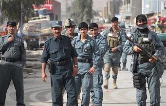 الشرطة الأفغانية: انفجار قرب مسجد بمدينة هرات غرب البلاد
