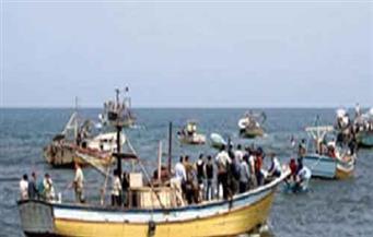 """""""الشئون العربية"""" توصي بعدم الصيد غير المرخص بالمياه الإقليمية للدول ذات الصراعات الداخلية"""