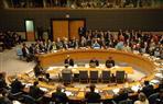 فرنسا تقدم ترشحها لعضوية مجلس الأمم المتحدة لحقوق الإنسان