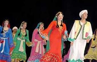 انطلاق أولى فعاليات احتفالات الأقصر عاصمة الثقافة العربية.. غدا