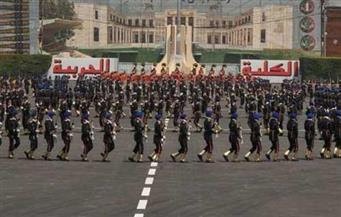 مدير الكلية الحربية: اختيار طلاب الكليات العسكرية متجردًا من كل شيء إلا مصلحة الوطن والقوات المسلحة