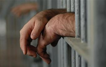 تجديد إيداع المتهم بقتل أمين شرطة بمحيط نادي الزمالك 45 يوما بمستشفى العباسية
