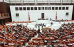 البرلمان التركي يسقط  عضوية ثلاثة نواب معارضين لأردوغان تمهيدا لاعتقالهم