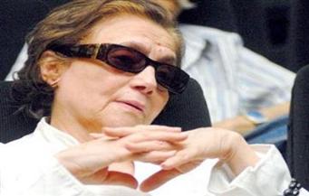 إصابة المناضلة الجزائرية جميلة بوحيرد بفيروس كورونا