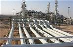 أنابيب البترول: لدينا خطة طموحة لنقل وتخزين 53 مليون طن منتجات بترولية