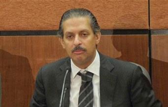مصر تقدم مساعدات لوجيستية للخارجية الكونجولية
