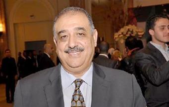 زين السادات رئيسا لاتحاد الترايثلون لمنطقة القاهرة الكبرى