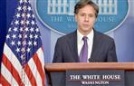 عقوبات أمريكية على شخصية صينية بسبب انتهاكات حقوقية