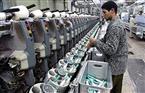 المنزلاوي يطالب بضرورة دعم الطاقة للمصانع والأنشطة الزراعية