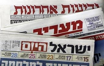 يديعوت أحرونوت: الأمم المتحدة تحذر 130 شركة إسرائيلية من إدراجها على القائمة السوداء