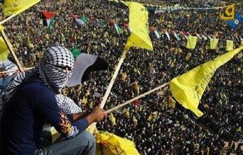"""قيادي بـ """"فتح"""": مطلوب قرار لاجتثاث المجموعات الإرهابية من """"عين الحلوة"""""""