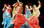 بورسعيد تستقبل مهرجان الهند على ضفاف النيل غدا